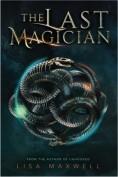 the-last-magician